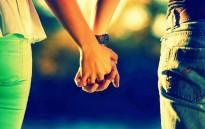 Không bao giờ ngừng yêu