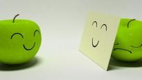 Tiếc chi một nụ cười