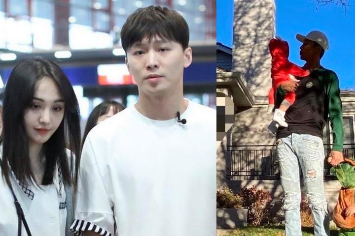 Luật sư tiết lộ: 'Phía Trương Hằng muốn hòa giải vì hai đứa bé nhưng Trịnh Sảng liên tục uy hiếp'