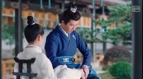 Trần Ngọc Kỳ được chăm sóc 'nhiệt tình' trong 'Lưỡng thế hoan'