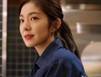 Irene (Red Velvet) công khai 'hẹn hò' với tình mới