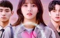 Phân tích trailer 'Love Alarm 2: Chuông báo tình yêu 2': Đừng hỏi vì sao Sun Oh lại thất thế