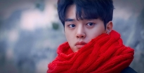 'Love Alarm: Chuông báo tình yêu 2': Lý do khiến Sun Oh và Jojo chính là cặp đôi hoàn hảo
