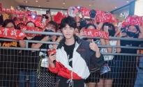 Nhìn lại sự kiện 227 chấn động showbiz Hoa ngữ, thứ khiến Tiêu Chiến suýt tiêu tan sự nghiệp