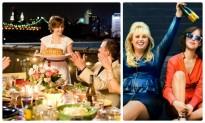 Ngày 8/3: Những bộ phim khiến phụ nữ ngày một yêu đời hơn