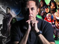 'Sucide squad 2' và 'Guardians of the Galaxy 3', James Gunn ưu tiên phim nào trước?
