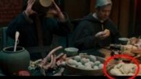 'Joseon Exorcist' bị khán giả ném đá, yêu cầu ngưng phát sóng vì sử dụng đồ ăn Trung Quốc