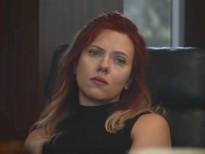Scarlett Johansson mắc bệnh 'lạ' trong tour quảng bá 'Avengers: Endgame'