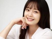 Jeon So Min nhập viện do kiệt sức, tạm thời nghỉ 'Running man' 1 tháng