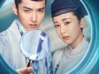 'Thanh Trâm Hành' của Dương Tử phát kế tiếp 'Trường Ca Hành', khán giả dành 'cả thanh xuân' để xem 60 tập