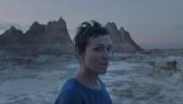 Giải thưởng Oscar 2021: 'Nomadland' giành chiến thắng ngoạn mục!