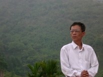 Anh Hoàng Nhuận Cầm ơi, 'Những chuyện năm nao, những chuyện năm nào…'