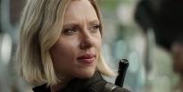 Bị đối xử 'bất công' trong 'Avengers: Endgame', đây là cách Marvel Studios bù đắp cho Scarlett Johansson?