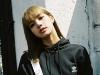 lisa blackpink bi quan ly lua lay 1 ty won