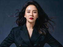song ji hyo dam me doi doc than khong thich lay chong