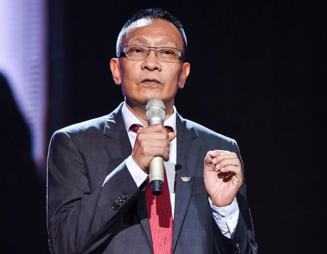 Sao Việt trổ tài dự đoán đại chiến Việt Nam - Malaysia tối nay!