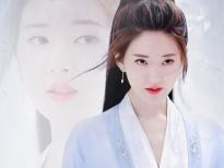 'Thả Thí Thiên Hạ' chính thức đóng máy, Triệu Lộ Tư khiến fan vỡ mộng vì ngoại hình khác xa ảnh trên áp phích