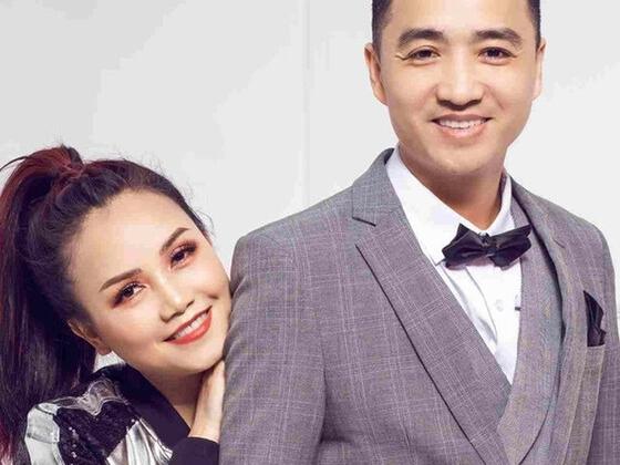 Tại sao diễn viên Hoàng Yến - cô Xuyến 'Về nhà đi con' - lại bị chồng cũ hành hung thô bạo tới vậy?