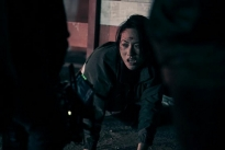Nhịp điệu trong phim: Tại sao đến giờ phim Việt vẫn còn yếu đến thế?