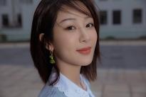 Một trong hai phim 'Thanh Trâm Hành' hoặc 'Dư sinh xin chỉ giáo nhiều hơn' của Dương Tử chắc chắn sẽ chiếu vào tháng 8?