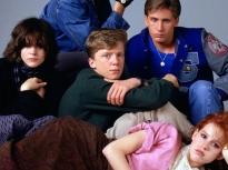 7 phim học trò cho tuổi teen cày 'đã đời' mùa Covid