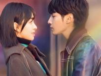 'Kế hoạch nguồn nhịp tim' của Tống Thiết và La Vân Hi bị chê, nhân vật nói ngoại ngữ lẫn lộn