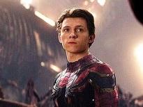 Disney 'quá tham', bị Sony 'cắt mối' làm phim về Spider-Man?
