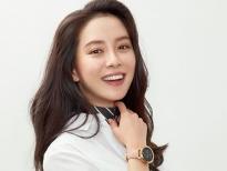 Song Ji Hyo gây thiện cảm với hành động đáng yêu dành cho fan