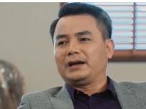 Khán giả phát hiện 'Hương vị tình thân' tự dưng nhắc tới 'cơn bão' sao kê?