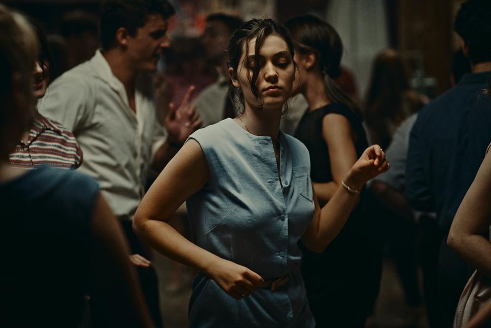 5 phim đạt 100 điểm trên Rotten Tomatoes đến từ 'Liên hoan phim Venice'
