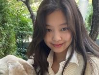 Jennie (BlackPink) cũng say mê theo dõi bộ phim đang hot 'Hometown Cha-Cha-Cha'