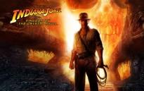 'Indiana Jones 5' sẽ không có sự 'nhúng tay' của George Lucas