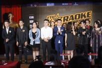 ban ket ftu karaoke open championship he lo nhieu giong ca sang gia cua dai hoc ngoai thuong