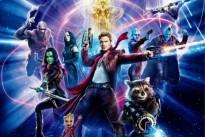 Bốn gương mặt nữ có thể làm đạo diễn 'Guardians of the galaxy 3'