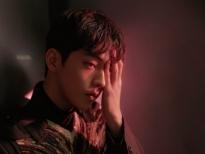 Nam Joo Hyuk: Luôn sẵn sàng chấp nhận những thách thức