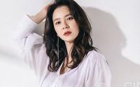 Song Ji Hyo sẽ sớm rời 'Running man?'