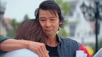 5 diễn viên ấn tượng nhất của 'Hương vị tình thân': Dàn 'gạo cội' lên ngôi!