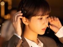 'Nữ bác sĩ tâm lý' tung dàn poster đẹp mắt, fan mong chờ ngày đêm Dương Tử được lên sóng
