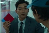 'Squid game 2' có thể tập trung vào nhân vật của Gong Yoo