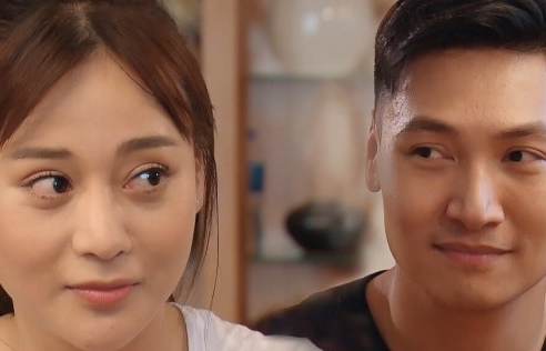'Hương vị tình thân' phần 2 xuống phong độ, trở thành phim 'câu giờ' nhất Việt Nam