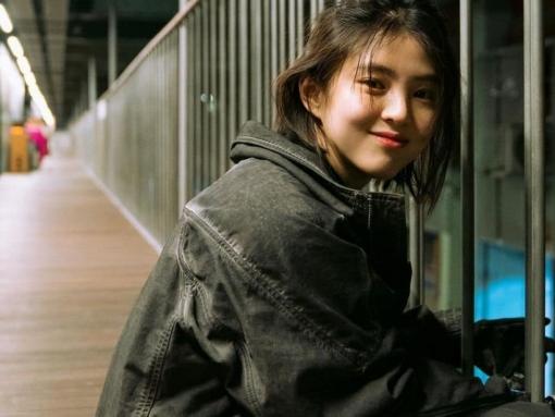 Han So Hee không hề biết sẽ có cảnh nóng trong 'My Name', liệu nữ ngôi sao có bị lợi dụng?