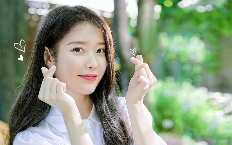 Những ngôi sao làm từ thiện nhiều nhất Hàn Quốc: Toàn bỏ tiền túi, nói không với quyên góp