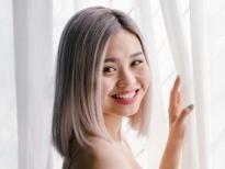 'Cô nàng Lấp Lánh': Tạo hình 'siêu độc' của Lê Lộc trong phim sitcom 4 trong 1