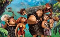 DreamWorks cùng những siêu phẩm hoạt hình sắp ra mắt khiến bạn tiếc 'đứt ruột' nếu bỏ lỡ