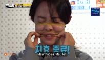 'Running man' tập mới bị khán giả Hàn phản đối dữ dội, yêu cầu dẹp chương trình