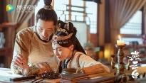 Tác giả nguyên tác 'Yến Vân Đài' lên tiếng về việc Đường Yên mang thai vẫn đóng phim