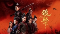 'Lang Điện Hạ' ra mắt khán giả sau 3 năm đóng máy
