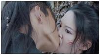 'Lang Điện Hạ': Nam chính quá mờ nhạt, cảnh hôn 'cồng kềnh'
