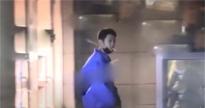 Lại Quán Lâm (Wanna One) mắng người, hút thuốc lá, khạc nhổ nơi công cộng
