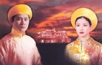 Danh sách tác phẩm được Hội đồng cấp cơ sở - Hội Điện ảnh Việt Nam đề nghị xét tặng 'Giải thưởng Hồ Chí Minh' về văn học, nghệ thuật năm 2021